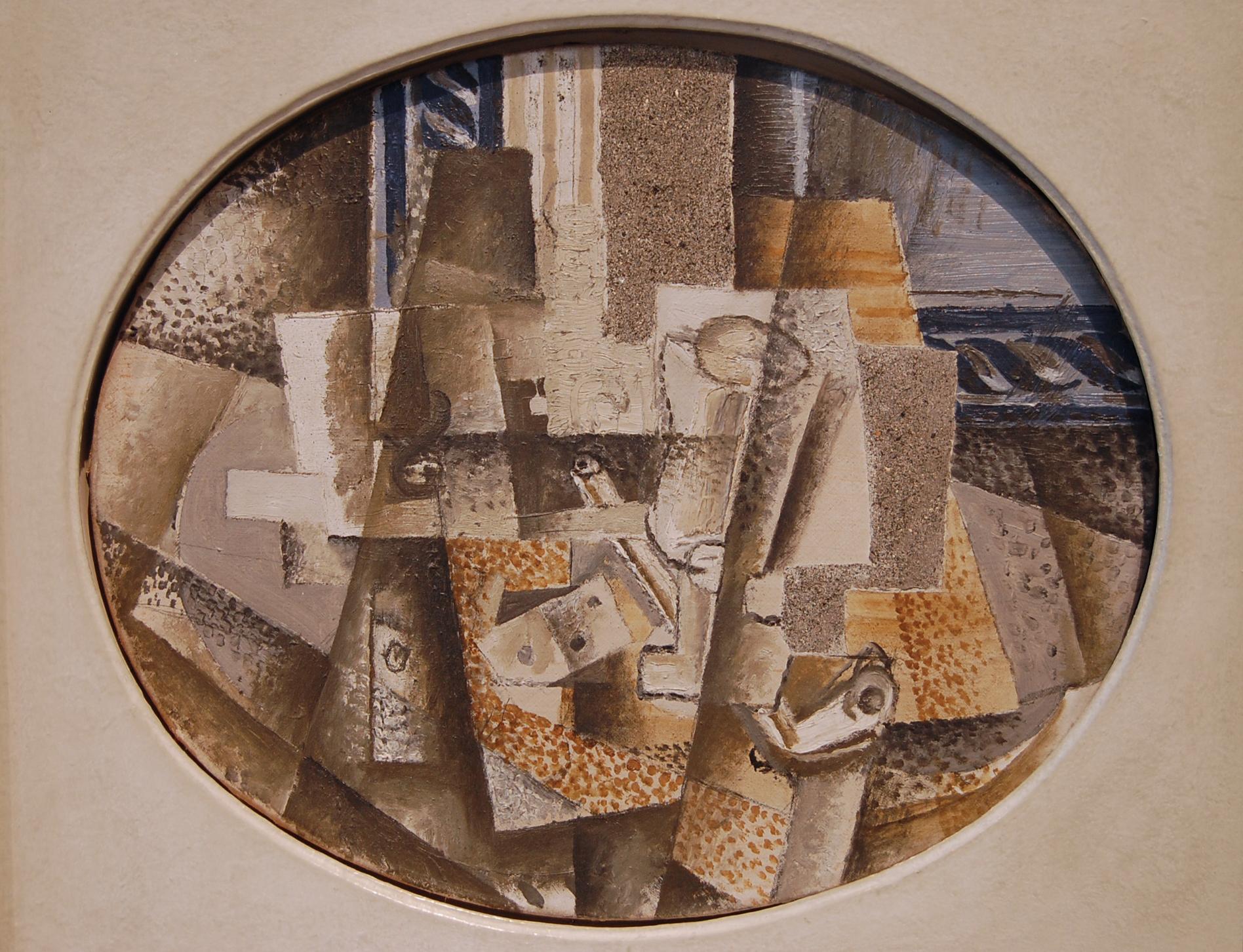matisse and vlaminck pottery thinkvisuals blog