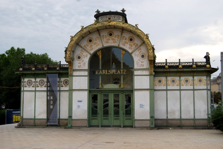 http://thinkvisual.files.wordpress.com/2012/08/karlsplatz.jpg