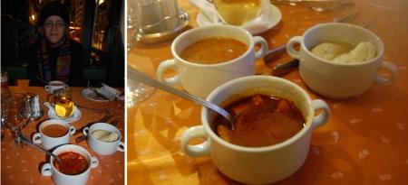 trofeo soups