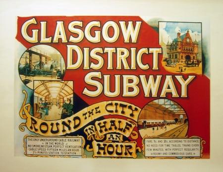 subway poster 3