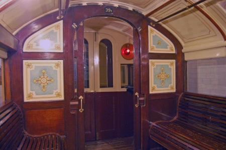 subway trans earlier interior2